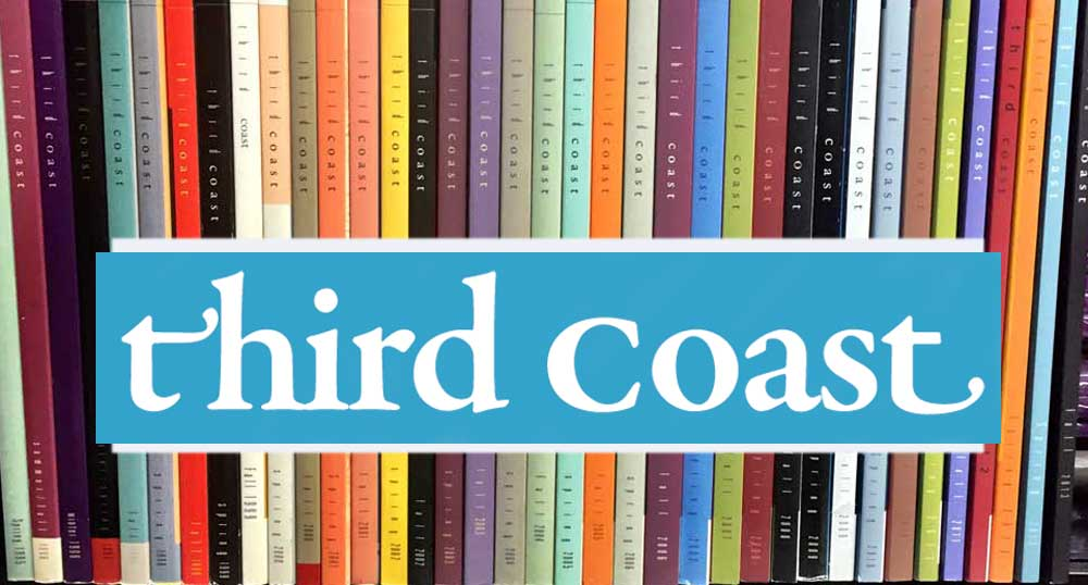 Third Coast Magazine