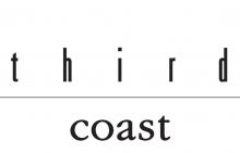 TC Web Logo